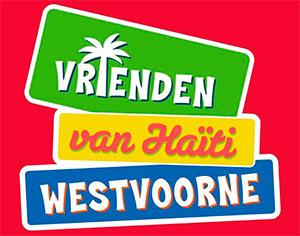 Stichting Vrienden van Haiti Westvoorne