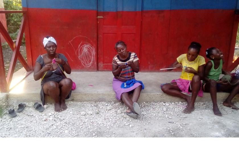 Vrienden-van-Haiti-weer-terug-in-Westvoorne