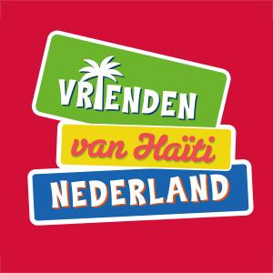 Stichting Vrienden van Haiti Nederland